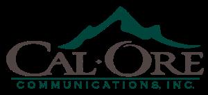 Cal-Ore Communications