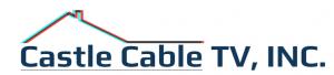 Castle Cable TV