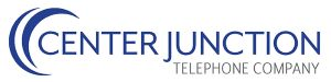 Center Junction Telephone Company