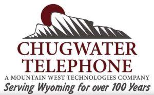 Chugwater Telephone