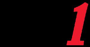 Communications 1 Network, Inc.