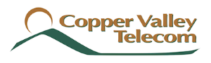 Copper Valley Telecom