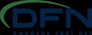 Douglas Fast Net