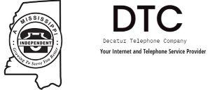 Decatur Telephone Co. Inc.