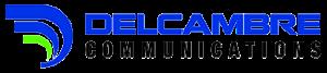 Delcambre Telephone Co., LLC