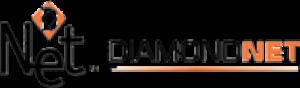 Diamondnet