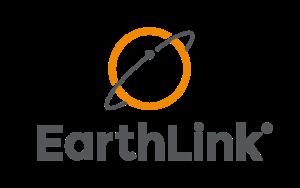 Earthlink