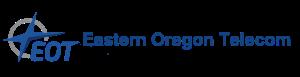 Eastern Oregon Telecom