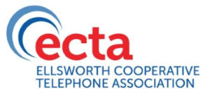 Ellsworth Cooperative Telephone Association