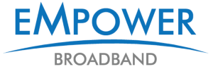 Empower Broadband