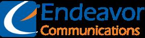 Endeavor Communications