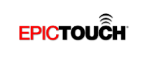 EPICTOUCH