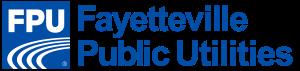 Fayetteville Public Utilities