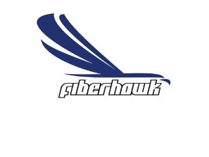 Fiberhawk