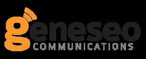 Geneseo Communications