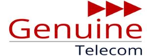 Genuine Telecom