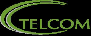 Grantsburg Telcom