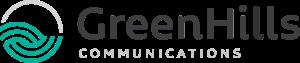 Green Hills Communications
