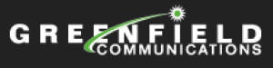 Greenfield Communications Inc