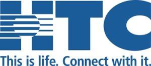 Horry Telephone Cooperative, Inc.