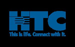 HTC Inc.