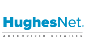 HughesNet