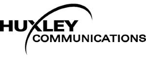 Huxley Communications