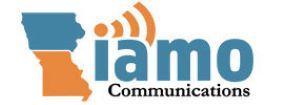 IAMO Communications