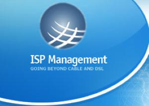 ISP Management, Inc.