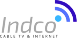 Indco Cable TV & Internet