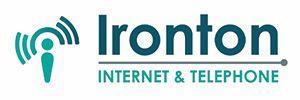 Ironton Internet & Telephone