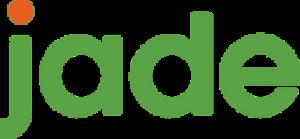 Jade Communications