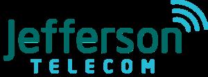Jefferson Telecom