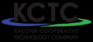 Kalona Cooperative Technology Company