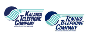 Tenino Telephone/Kalama Telephone Company