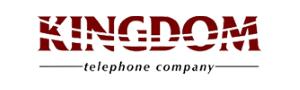 Kingdom Telephone Company
