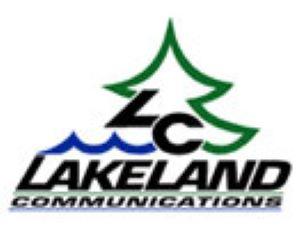 Lakeland Communications
