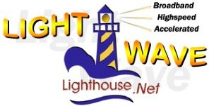 Lighthouse.Net