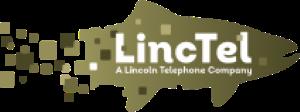LincTel