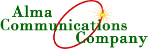 Alma Communications Company