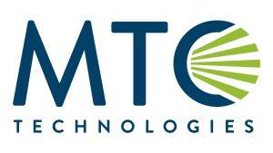 MTC Technologies