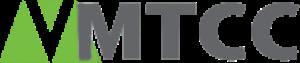Manti Telecommunications