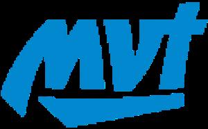 MVDSL