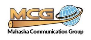 Mahaska Communication Group