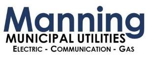 Manning Municipal Utilities