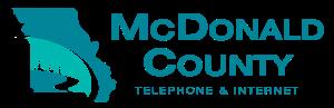 McDonald County Technologies