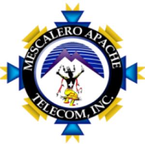 Mescalero Apache Telecom, Inc.