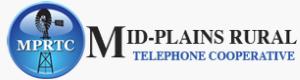 Mid-Plains Rural Telephone Cooperative, Inc.