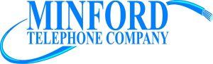Minford Telephone Company