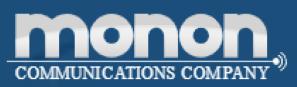Monon Communications Company